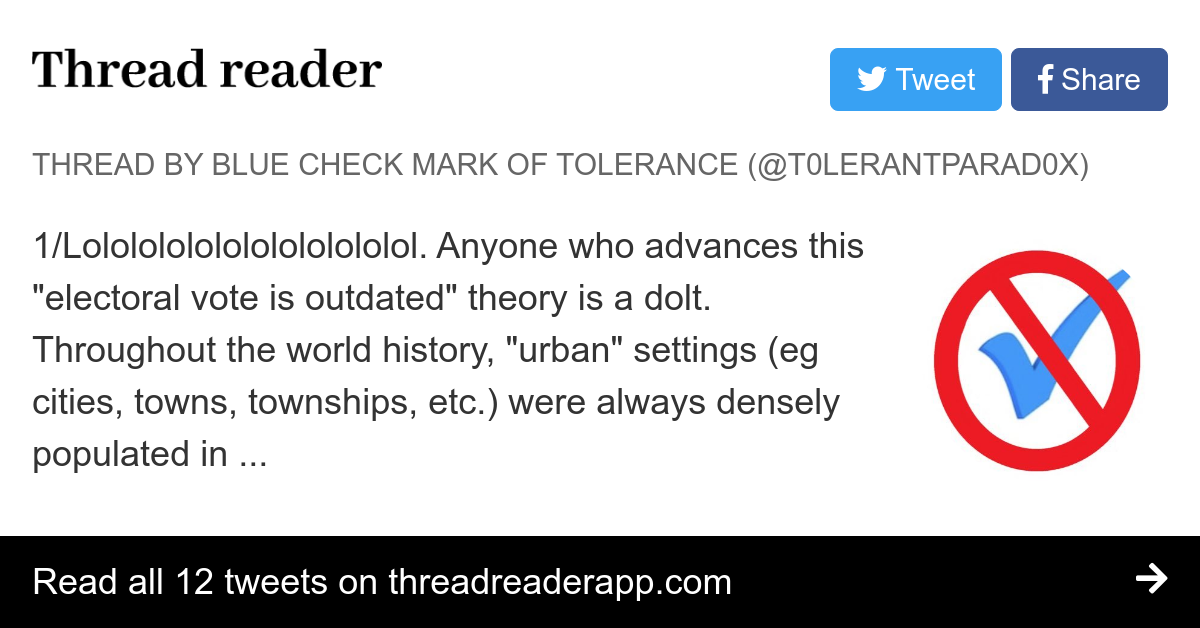 Thread by @t0lerantparad0x: \