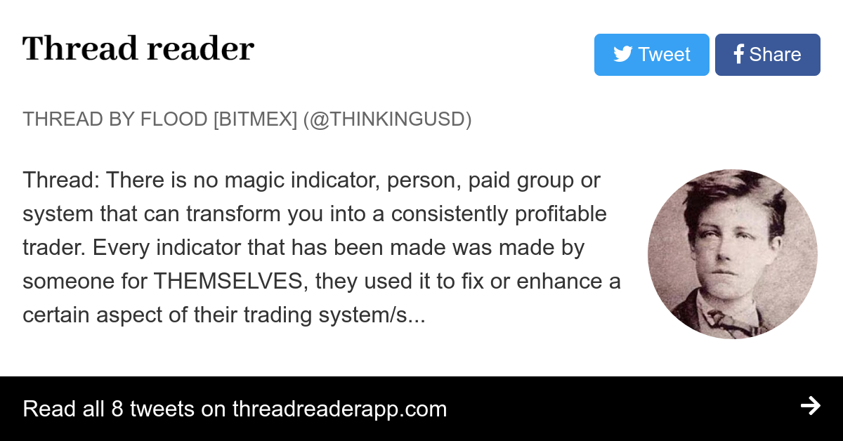 Thread by @ThinkingUSD: