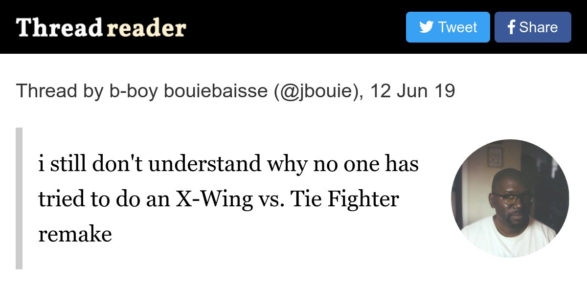 Thread by @jbouie: