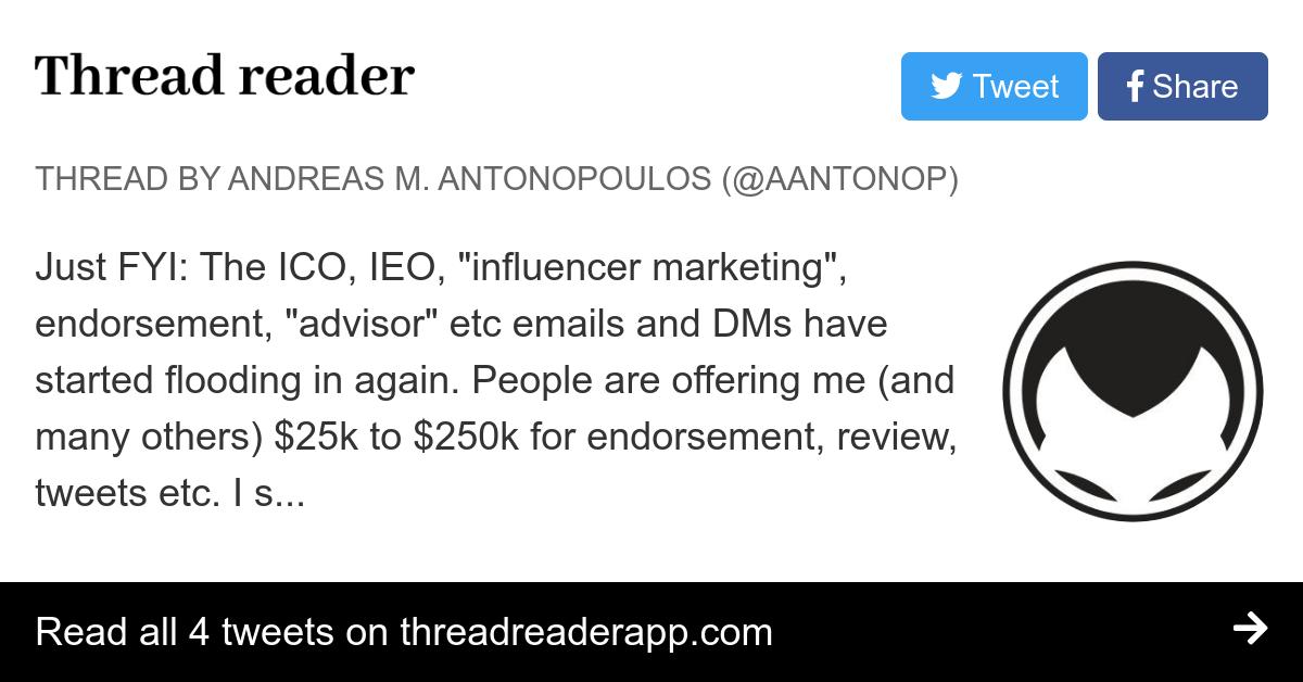 influencer endorsement