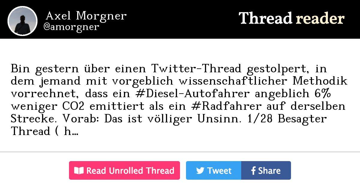 Fitrechner