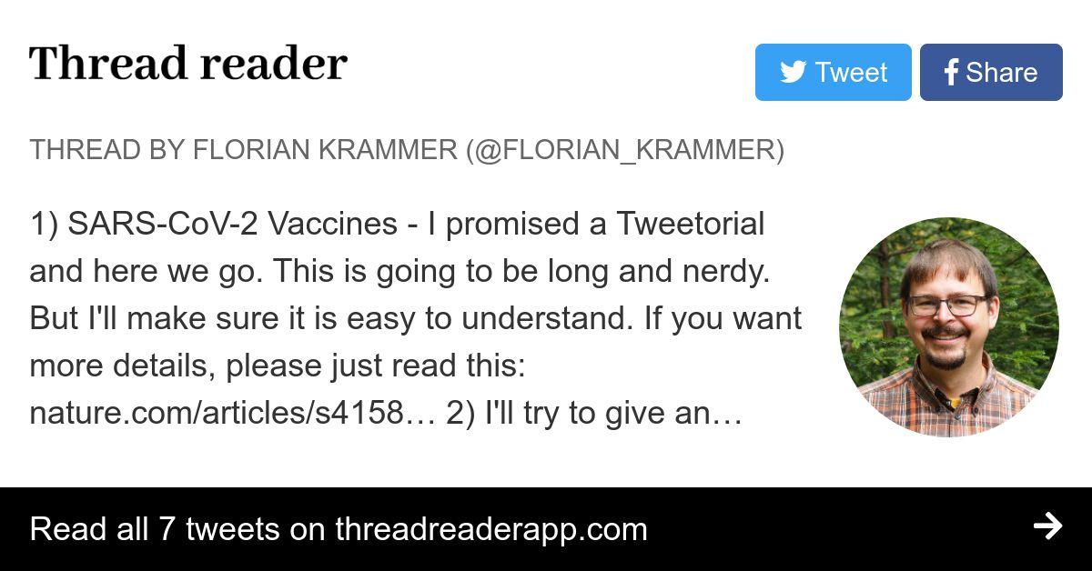 threadreaderapp.com