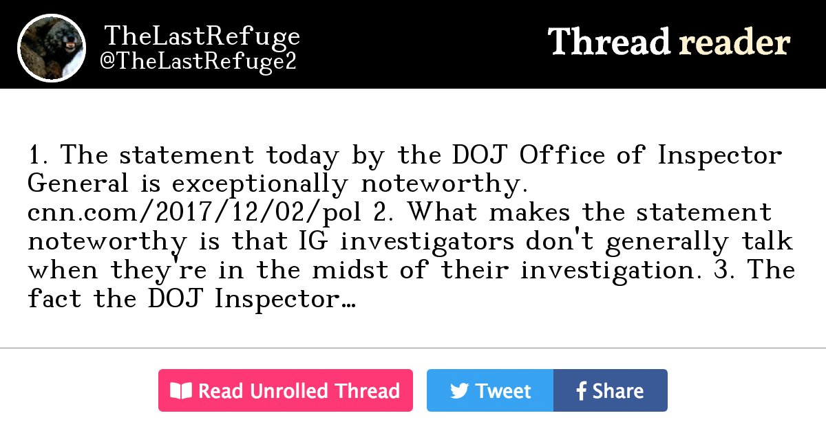 Thelastrefuge2 / Medias and tweets on thelastrefuge2 ( thelastrefuge ) ' s twitter profile.