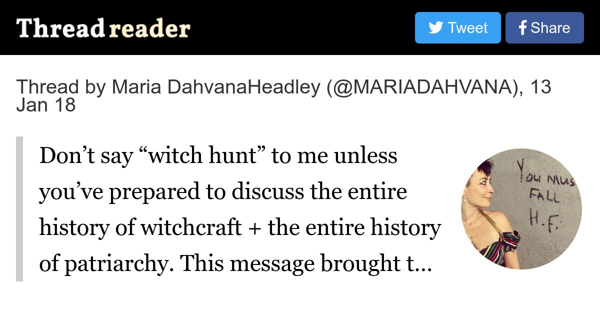 a discussion of the existence of witchcraft The witch or coven will put themselves in a trance and call upon hermes to deliver job seeker's resume (or the spiritual idea of it) to that one place that would be how can an atheist explain the existence of supernatural forces and abilities such as witchcraft and sorcery well, the question is, why should.