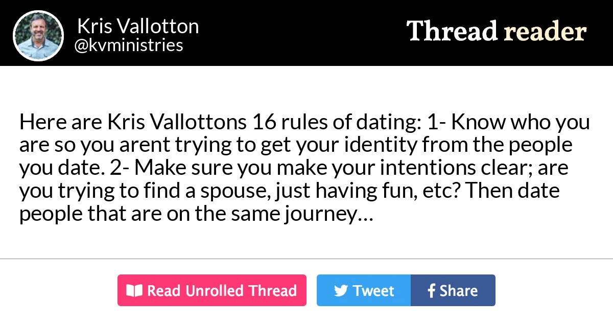 Miten tapasin äitisi online dating profiili